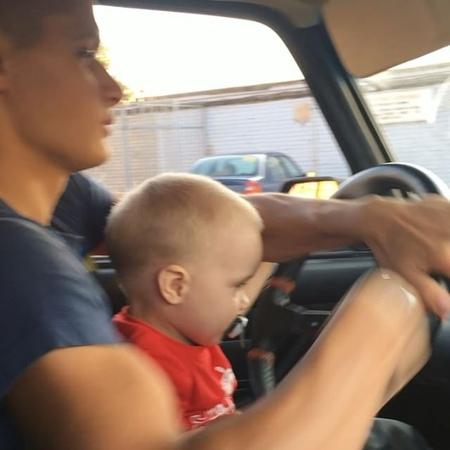 Sanka_pavlova video