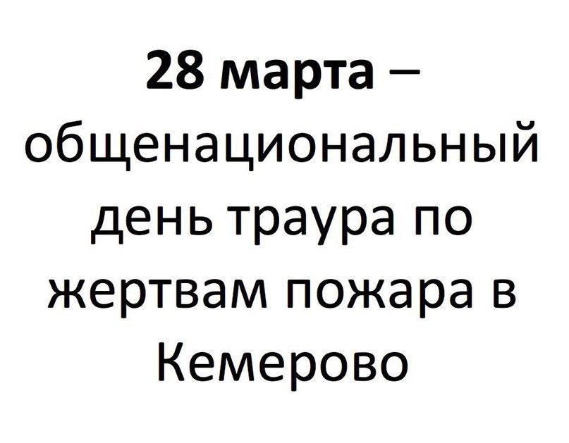 Андрей Аронов   Брянск