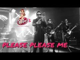 Dr. Peppers Jaded Hearts Club Band - Please Please Me The Beatles Cover