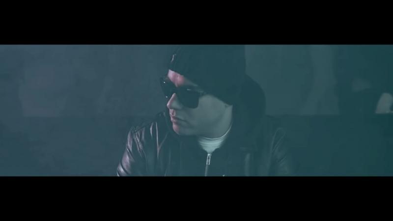 ПРЕМЬЕРА!__GUF__SLIM_-_Гайки__(VIDEO_20.mp4
