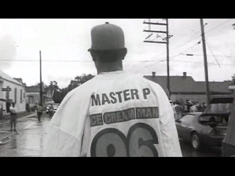 Master P - Ice Cream Man ft Silkk,Mia x Mo B. Dick