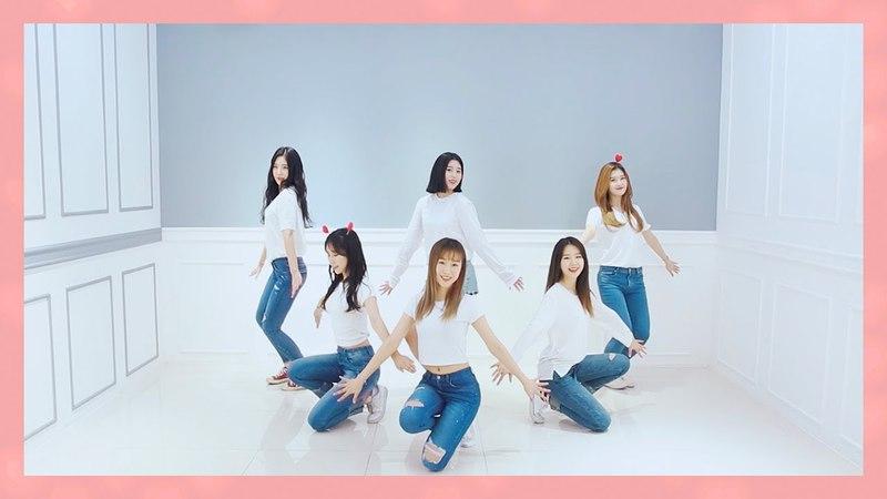 [Special Clip] Favorite(페이버릿) - ' TWICE(트와이스) Heart Shaker ' Dance Cover