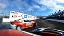 GoPro Formula Drift 2018 Highlights