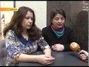 Возобновлены поиски тел пропавших Екатерины Кузьминой и Натальи Малаховой