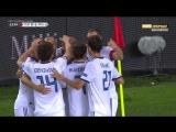 Турция – Россия 0:1 Денис Черышев
