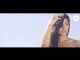 Edward_Maya___Luis_Fonsi_ft._Amira_-_Te_Quiero_(Official_Music_Video_Edit)
