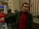 Нападение боевиков на Нальчик 13 14 октября 2005 г Профессия репортёр Помним Скорбим