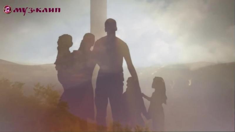 МОЛИТВА ❤️ АНДРЕЙ ЛОРД ❤️ ОЧЕНЬ КРАСИВЫЙ ШАНСОН ДЛЯ ДУШИ ❤️ НОВИНКА 2018 (1)