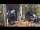 The Division агенты в тёмной зоне