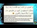 Surat Al Baqarah Ayat 19