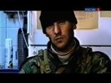 Иосиф Кобзон о Норд-Осте (VHS Video)