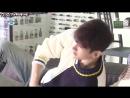 TVXQ-I Live Alone Türkçe Altyazılı