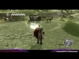 [Stream] Assassin's Creed II - Прохождение #3