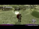 [Stream] Assassin's Creed II - Прохождение 3