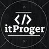 Программирование / itProger