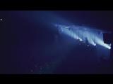 The Toxic Avenger live Corvad - Tesla remix