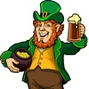 Leipreachan Irish Pub & Restaurant