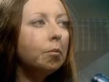 Pentangle - Willy O Winsbury (Set Of Six ITV, 27.06.1972)