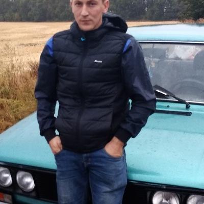 Sergej Gerasimenko