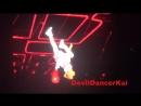 [HD]141013 SHINee Ishikawa Day2 Battle VCR full