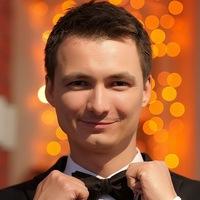 Антон Андрианов