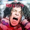 May Wave$   18.05 Питер   MOD