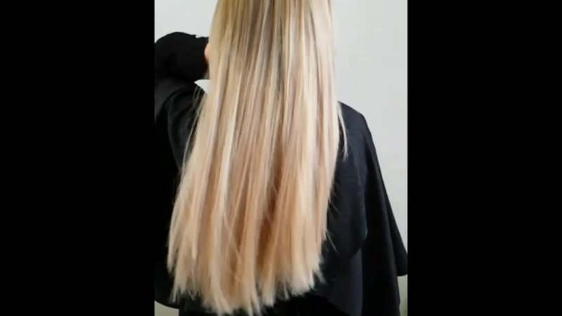 Hairhair_styleshatushbalayageairtouchкоррекцияцветамножество_решений_для_создания_гармоничной_игры_прядок💭☝️👈❤красивые_
