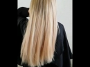 Hair hair style shatush balayage airtouch коррекцияцвета множество решений для создания гармоничной игры прядок 💭☝️👈❤ красивые