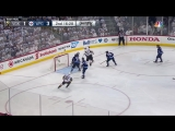 Vegas Golden Knights vs Winnipeg Jets WCF, Gm1 May 12, 2018