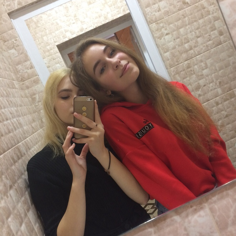 Ксения Капусткина |