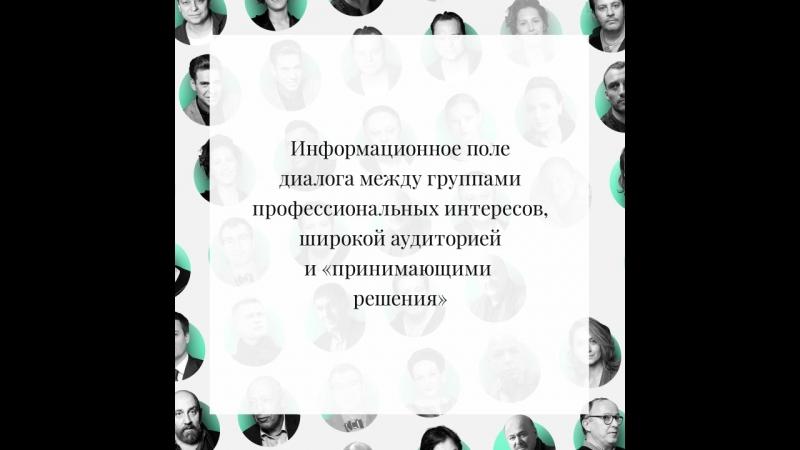 Faces1_1