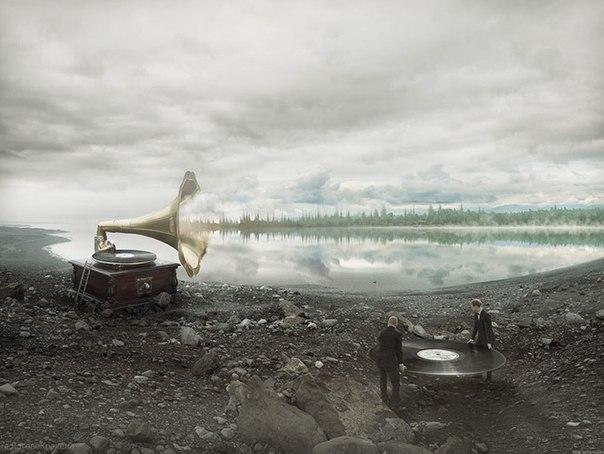 Фото №456243323 со страницы Михаила Тимченко