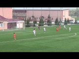 Goal?Batyr Ali✔