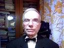 73 DIKTOR 0026 Рецензия Механизм Земли для В Бабинцева