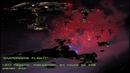 StarCraft: Brood War - Emperor's Flight (Level 6) (Terran)