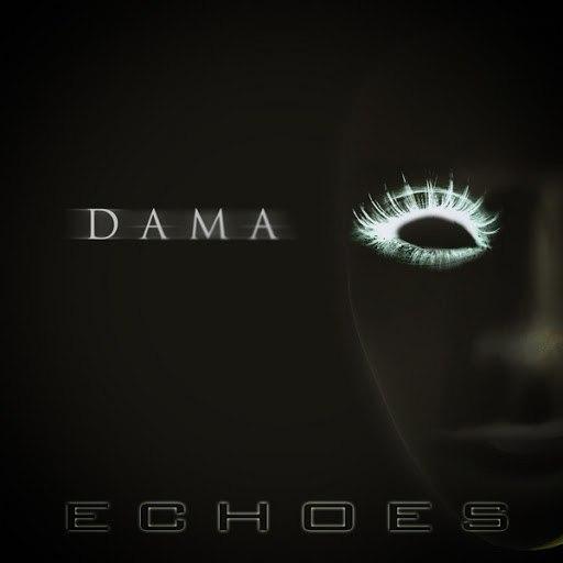 Dama альбом Echoes