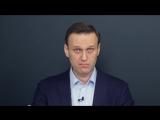 Яхты, олигархи, проститутки, секс-охотница разоблачает взяточника / Навальный