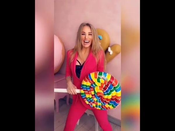 Video 2018 07 19 14 15 48