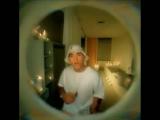 Eminem - Superman (feat. Dina Rae) Запрещен на ТВ!