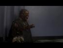 Возвращение живых мертвецов 2 (1987) HD