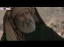 1-QISM | OLAMGA NUR SOCHGAN OY | PAYG'AMBARIMIZ S.A.V HAQIDA HAQQONIY FILM