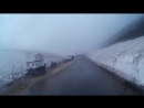 My Bike tour to Rohtang Top - 13044 Feet Leh Manali Highway