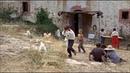 Копай себе могилу, друг – Сабата идет ... 1971 - Вестерн