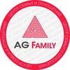 AG Family ® Семейная психология | Витебск