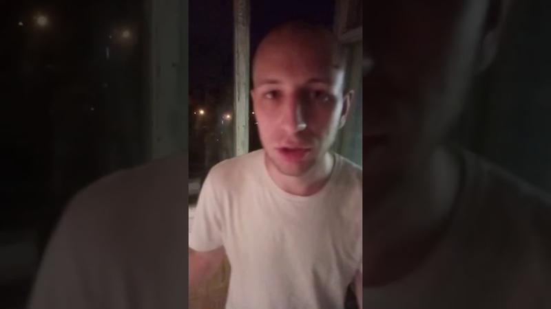 Илья Александрович и Pashtet - ФРИСТАЙЛ ВРЕМЯ ПОЧТИ ДВА