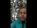 Юлия Яремчук - Live