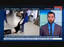 Новости на «Россия 24» • В Березниках фельдшеры приводили в чувство пациента нетрадиционными методами