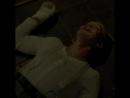 Промо ко второй половине четвёртого сезона «Готэма»