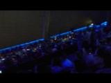 Концерт Валерия Сюткина 2