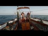 Meiko - Leave the Lights On (Dima Love &amp Sasha Leo remix) ALIMUSIC VIDEO